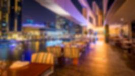 Marina Social Terrace (3).jpg