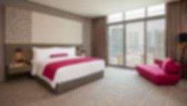Premium Club Marina view (Room 902).jpg