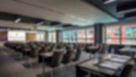 REEF 1-3 - Meeting Room LR.jpg