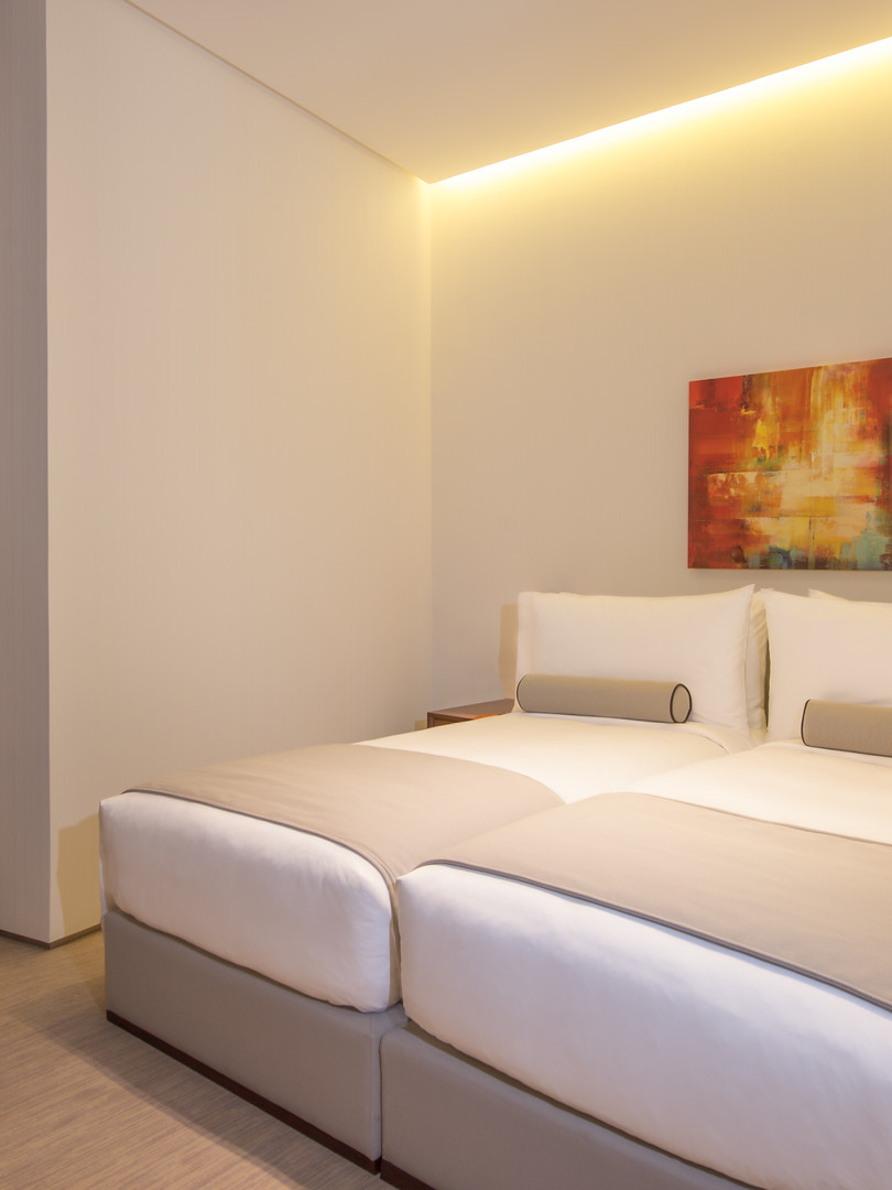 2 bedroom apartment room 2.jpg