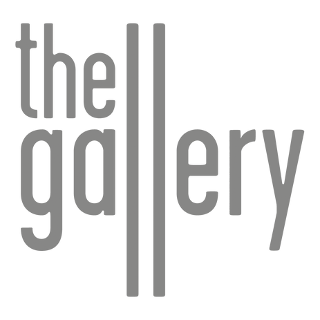 INTERCONTINENTAL_THE_GALLERY_LOGO_RGB.pn