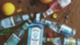 Gin oclock- Ginter.jpeg