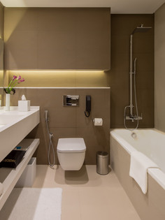 3 bedroom apartment bathrom 3.jpg