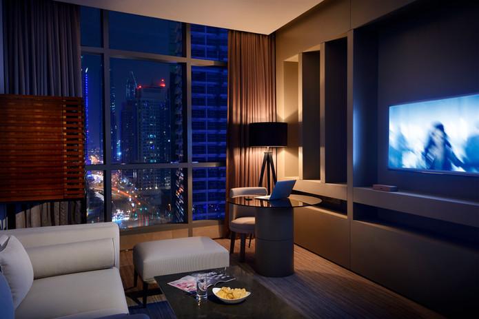 Living Room Night JBR View.jpg