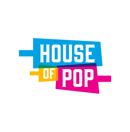 House of pop logo.png