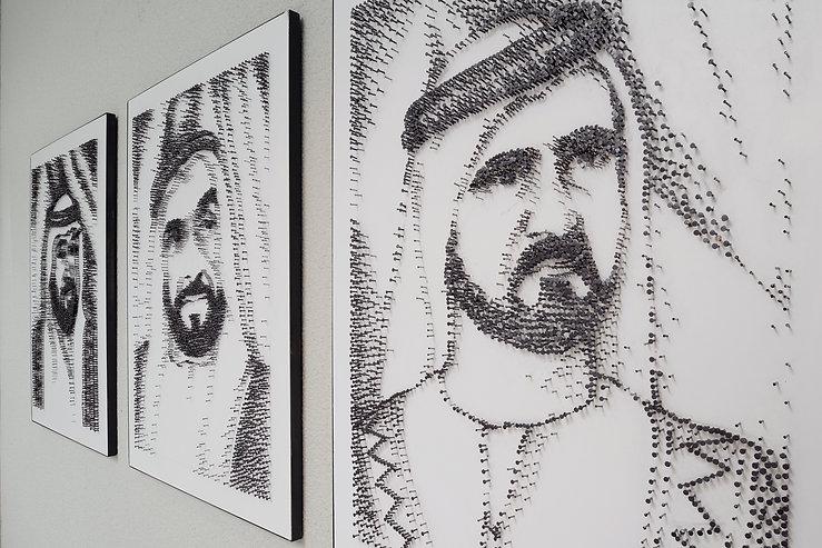 Sheikh Portrait 3.JPG