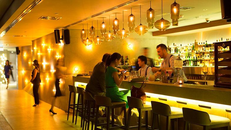 Social Room Bar.JPG
