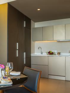 1 BR Residence 3.jpg