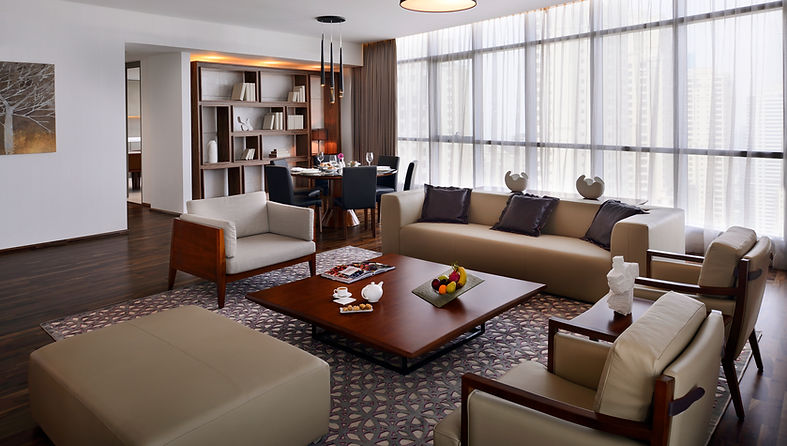 Penthouse Living Room A.JPG
