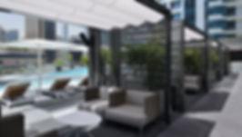Urban Lounge day Cabana side view.JPG