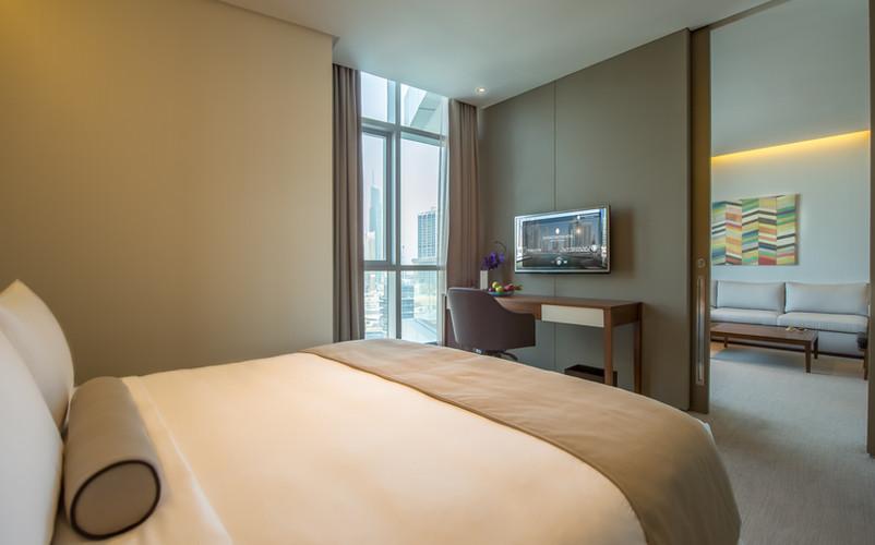 1BR Residence Bedroom (Room 1704) -.jpg