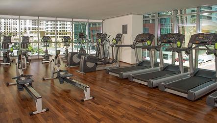 Gym Cardio Room.jpg