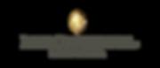 3D_logo1_RGB_SP_DM.png