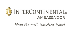 logo-footer-ambassador.png