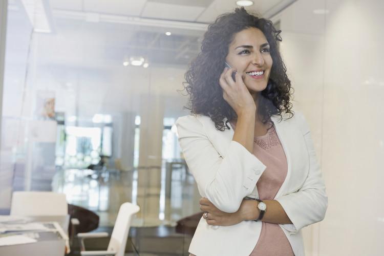 booker2018 businesswoman.jpg