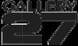 logo[35138].png