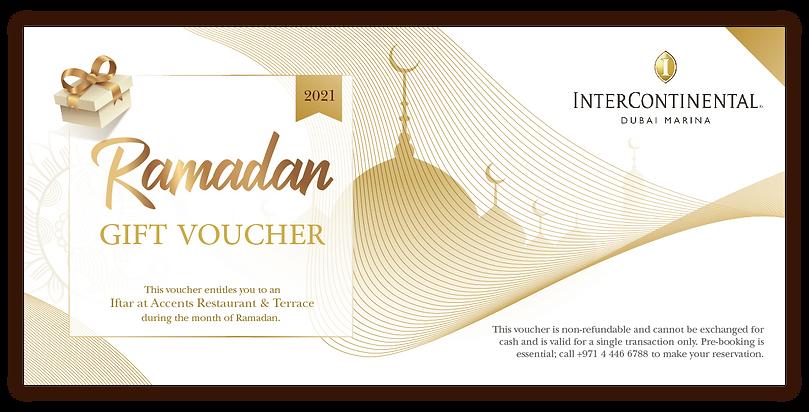 Ramadan-Voucher-web (1).png