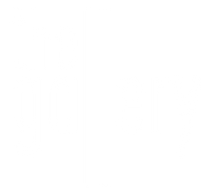 Gallery_edited.png