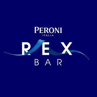 REX BAR PERONI_blue_background.jpg