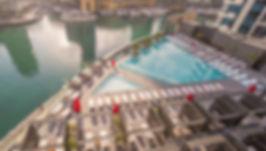 Swimming pool- option 1.jpg