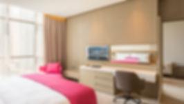 Bedroom JBR View.jpg