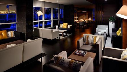 Club Lounge Night Lights.JPG