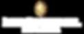 3D_logo1_RGB_LN_DM.PNG