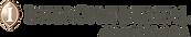 ic_Ambassador_logo_rgb_pos.png