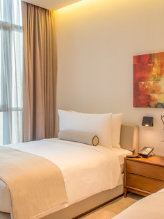 4 bedroom apartment double bed.jpg