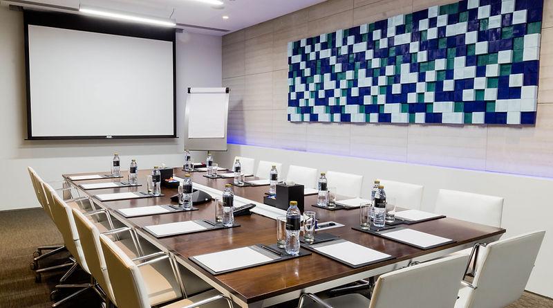 Internal Boardroom-2.jpg