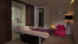 SPA Single Treatment Room.jpg