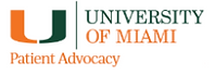 UM Patient Advocacy-cropped-Banner.png