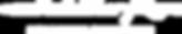 logo-jetsurf-static-white-768x143.png