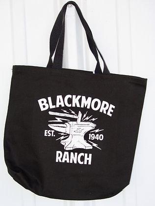 Blackmore Ranch Cotton Bag