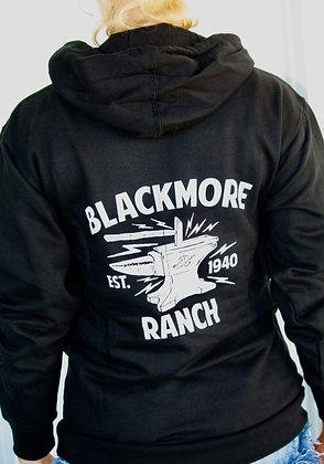Blackmore Ranch Adult Sweatshirt