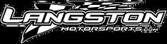 langstonmotorsports-dealer-logo.png