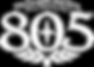 805_beer_logo2_edited.png