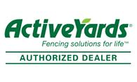 ActiveyardsAD.png