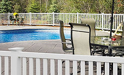 active-yards-pool-code-vinyl-fence.jpg