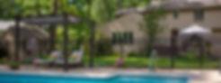 GranitePool2_edited.jpg