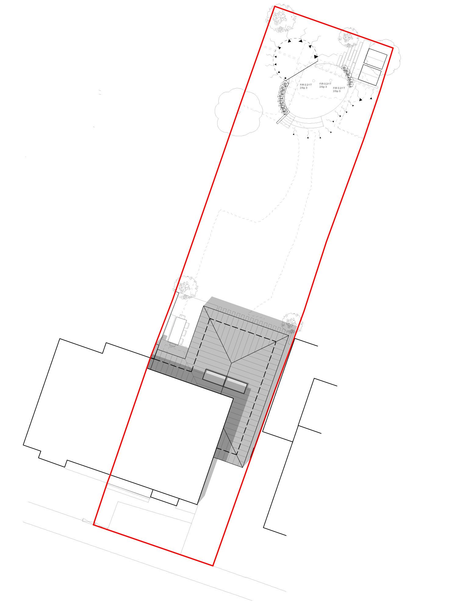 1124_siteplan