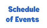 DWYD_2020_Schedule.PNG