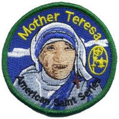 Mother Teresa Patch.jpg