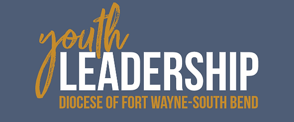 Diocesan Youth Leadership_Graphic_Grey.P