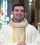 Fr. Ryan Pietrocarlo.jpg