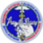 Scouts_Pray the Rosary.jpg