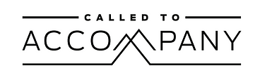 Called to Accompany_Logo.PNG