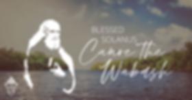 CanoetheWabash Facebook Event Header.png