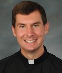 Fr. Dan Scheidt.png