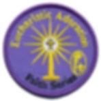 Eucharistic Adoration Patch.jpg